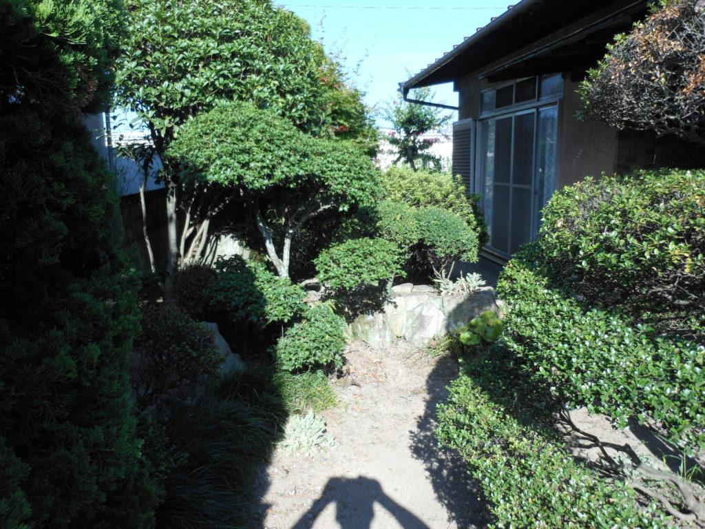 倉敷市東塚 M様邸